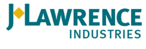 J Lawrence Industries